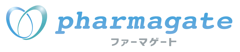 pharmagate_logo